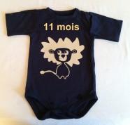 12bodys_11mois