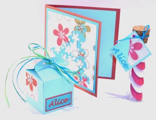 1_Alice_1