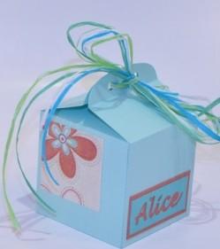 1_Alice_2