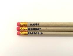 crayonsm