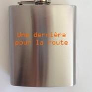 flasque
