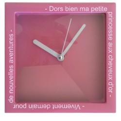 horlogeCarreebis