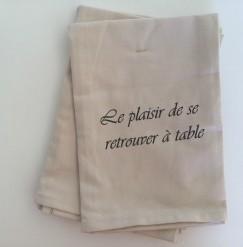 serviette.jpg