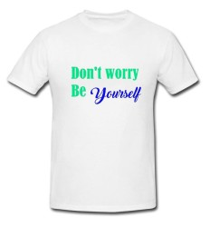 T-shirtHomme