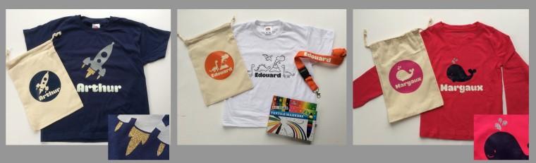 3_t-shirts.jpg